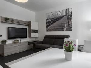 Locazione Turistica Appartament Gioia - AbcAlberghi.com
