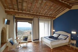 Casa Torre Margherita - AbcAlberghi.com