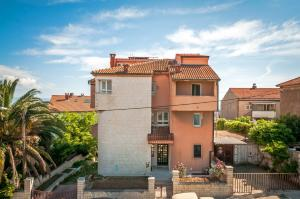 Apartments Žuvela, Apartmány  Split - big - 151