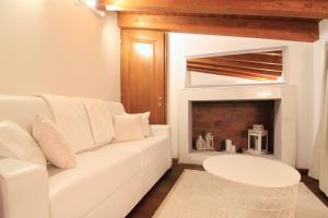 obrázek - Appartamento La Piazzetta in centro