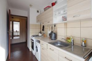 Apartament RSL