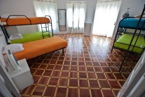 Tagus Palace Guesthouse, Affittacamere  Lisbona - big - 16