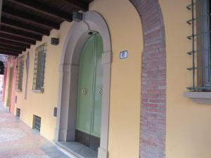 B&B Via del Carro - AbcAlberghi.com