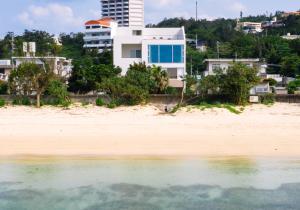 obrázek - Beach House Purau