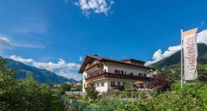 Guesthouse Pension Grafenstein - AbcAlberghi.com