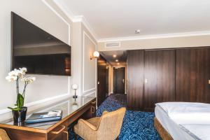 Hotel Suitess - Dresden