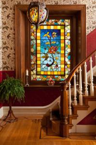 Cornerstone Bed & Breakfast - Philadelphia