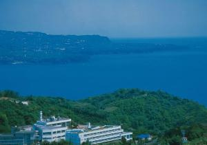 Atagawa Hights - Okawa
