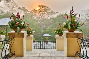 San Ignacio Resort Hotel (10 of 61)