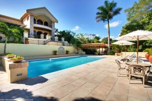San Ignacio Resort Hotel (17 of 61)