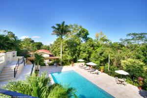 San Ignacio Resort Hotel (40 of 96)
