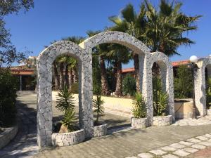 Villa Terra Nostra - AbcAlberghi.com