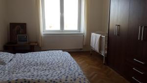 Apartmán Ella - Tábor -CZ - U stadionu míru 1735
