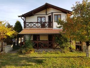 obrázek - Guest House Gradina