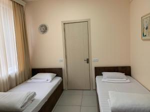 Wald Hotel Lagodekhi, Hotely  Lagodekhi - big - 2