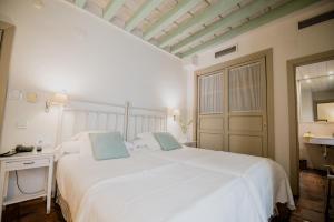 Hotel Palacio de los Navas (33 of 143)