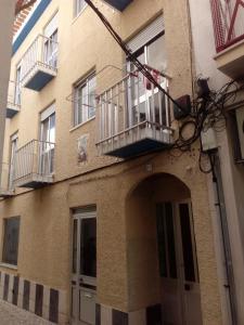 Apartamento Flor Nazaré