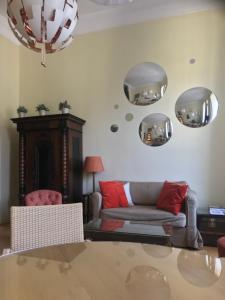 Kazimierz Luxury Apartment