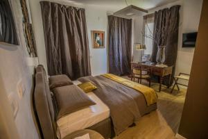 A casa di V-Ale - Hotel - Treviso