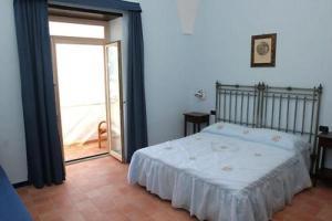 Villa Rina - AbcAlberghi.com