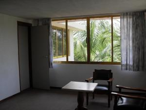 Hotel El Doral, Отели  Монте-Гордо - big - 45