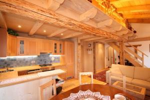 Casa Sabrina - AbcAlberghi.com