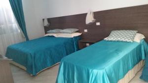 Hotel Splendid, Hotely  Diano Marina - big - 9