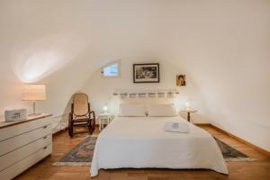Sant'Antonino Suite Sorrento - AbcAlberghi.com