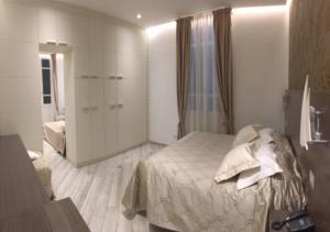 Hotel Splendid, Hotely  Diano Marina - big - 16