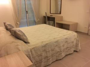 Hotel Splendid, Hotely  Diano Marina - big - 20
