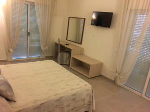 Hotel Splendid, Hotely  Diano Marina - big - 19