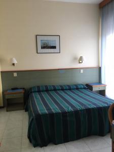 Hotel Splendid, Hotely  Diano Marina - big - 135