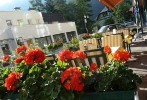 Hotel & Kurhotel Mozart, Hotel  Bad Gastein - big - 16