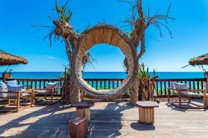 Kanan Tulum by Ahau Collection-Adults Only - Tulum