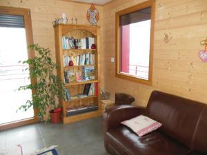 Chambres d hôtes Nature & Ressourcement