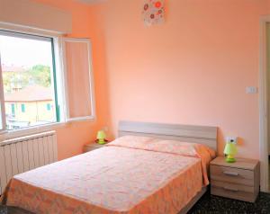 Casa Vacanze Nonna Gina S. Bartolomeo al Mare - AbcAlberghi.com