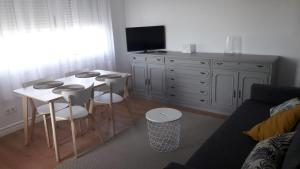 obrázek - Apartamentos Casal