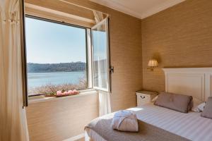 Hotel La Culla Del Lago - AbcAlberghi.com