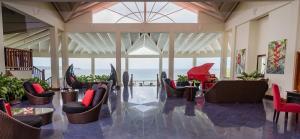 Calabash Cove Resort and Spa (10 of 51)