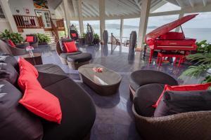 Calabash Cove Resort and Spa (9 of 51)