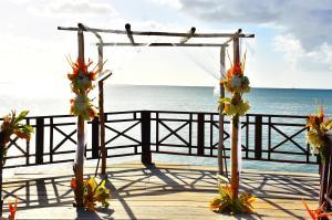 Calabash Cove Resort and Spa (8 of 51)