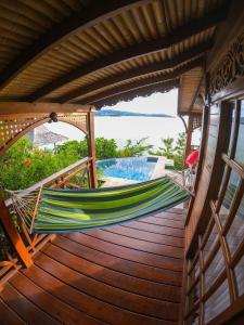 Calabash Cove Resort and Spa (6 of 51)