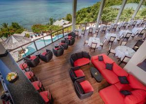 Calabash Cove Resort and Spa (7 of 51)