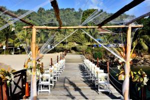 Calabash Cove Resort and Spa (5 of 51)