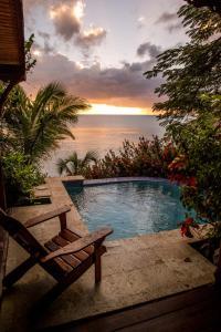 Calabash Cove Resort and Spa (4 of 51)
