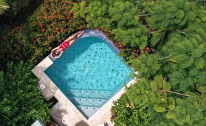Calabash Cove Resort and Spa (3 of 51)