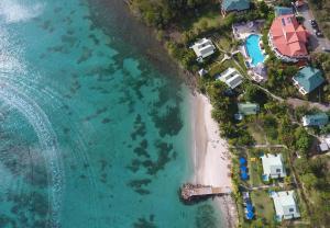 Calabash Cove Resort and Spa (2 of 51)