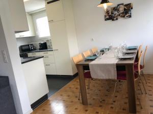 Local-Apartments Pilatus (sleeps 6), 6048 Luzern