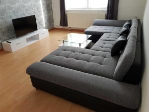 Cottbuser City Ferienwohnung mit 1 Schlafzimmer - [#118201] - Lakoma