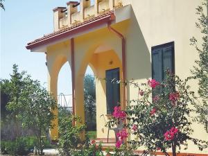 Casa Carruba